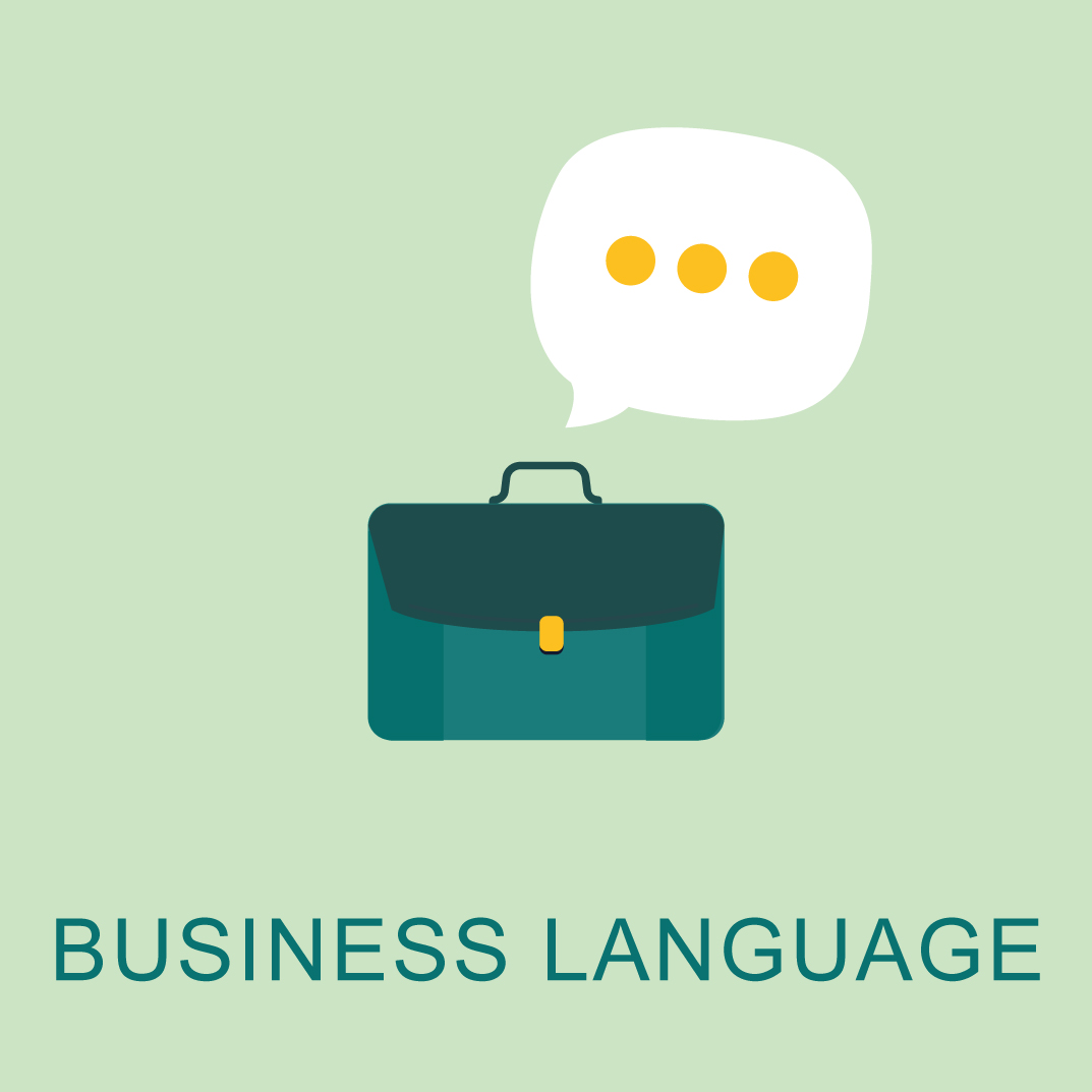 54 business and marketing concepts_BUSINESS LANGUAGE